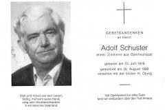 1990-08-26-Schuster-Adolf-Oberneuhäusl-Zimmerer