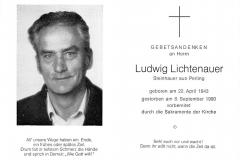 1990-09-08-Lichtenauer-Ludwig-Perling-Steinhauer