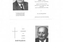 1990-09-27-Hirz-Max-Hauzenberg-Brauereibesitzer