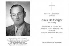 1990-09-27-Reitberger-Alois-Bauzing