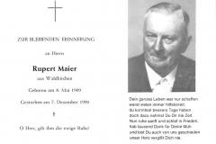 1990-12-07-Maier-Rupert-Waldkirchen
