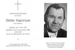 1990-12-22-Kaponyas-Stefan-Kaltrum