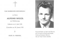 1991-01-20-Niggl-Alfons-Holzfreyung