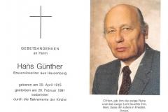 1991-02-20-Günther-Hans-Hauzenberg-Brauereibesitzer