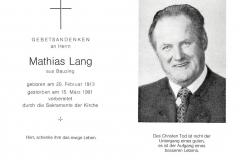 1991-03-15-Lang-Matthias-Bauzing-ehem-Steinbruchbesitzer-Landwirt