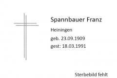 1991-03-18-Spannbauer-Franz-Heiningen