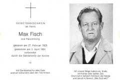 1991-04-03-Fisch-Max-Hauzenberg