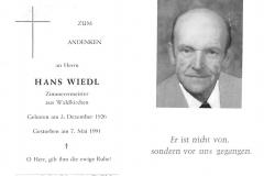 1991-05-07-Wiedl-Hans-Waldkirchen-Zimmerermeister