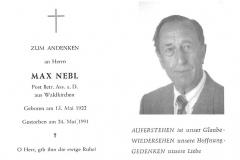 1991-05-24-Nebl-Max-Waldkirchen-Post-Betr.-Ass.