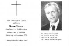 1991-08-03-Harant-Bruno-Neidlingerberg-Steinhauer