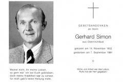1991-09-07-Simon-Gerhard-Oberneuhäusl