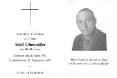 1991-09-22-Obermüller-Adolf-Waldkirchen