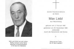 1991-09-29-Liebl-Max-Hauzenberg