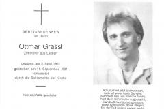 1991-11-11-Grassl-Ottmar-Lacken-Zimmerer