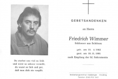 1991-11-19-Wimmer-Friedrich-Schönau-Schlosser
