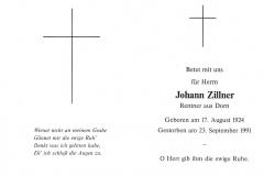 1991-11-23-Zillner-Johann-Dorn-Rentner