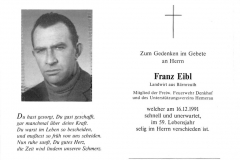 1991-12-16-Eibl-Franz-Bärnreuth-Landwirt