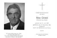 1991-12-23-Griebl-Max-Brand-Zimmerer