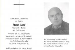 1992-01-17-Lang-Franz-Holzfreyung-Gastwirt