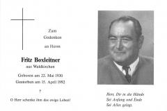 1992-04-15-Boxleitner-Fritz-Waldkirchen