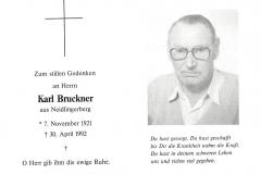 1992-04-30-Bruckner-Karl-Neidlingerberg