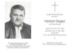 1992-05-13-Degler-Herbert-Hauzenberg