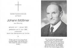 1992-06-08-Mößmer-Johann-Bauzing