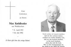1992-07-26-Knödlseder-Max-Waldkirchen