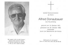 1992-10-28-Donaubauer-Alfred-Hauzenberg