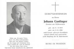 1992-11-09-Gastinger-Johann-Wildenranna