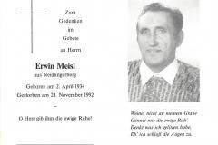 1992-11-28-Meisl-Erwin-Neidlingerberg