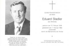1993-02-07-Stadler-Eduard-Hemerau