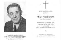 1993-04-06-Kasberger-Fritz-Oberneuhäusl-Steinhauer
