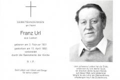 1993-04-15-Url-Franz-Lacken