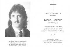 1993-05-29-Leitner-Klaus-Holzfreyung