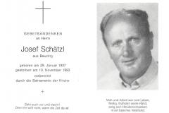1993-11-10-Schätzl-Josef-Bauzing