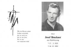 1993-12-14-Bruckner-Josef-Holzfreyung