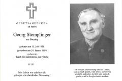 1994-01-20-Stemplinger-Georg-Bauzing