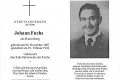 1994-02-19-Fuchs-Johann-Hauzenberg