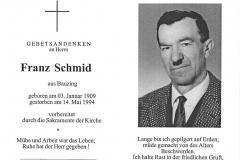 1994-05-14-Schmid-Franz-Bauzing
