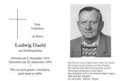 1994-09-18-Dachl-Ludwig-Neidlingerberg