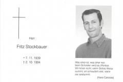 1994-10-02-Stockbauer-Fritz-Waldkirchen