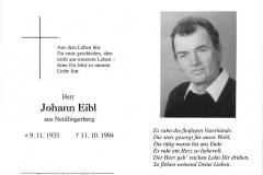 1994-10-11-Eibl-Johann-Neidlingerberg