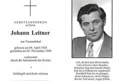1994-11-02-Leitner-Johann-Tiessenhäusl