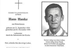 1994-11-03-Hanke-Hans-Hintertiessen