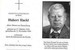 1994-11-12-Hackl-Hubert-Hauzenberg-Mesner