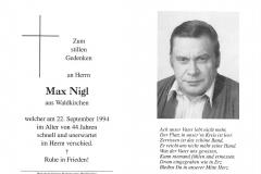 1994-11-22-Nigl-Max-Waldkirchen