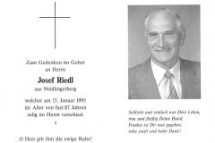 1995-01-15-Riedl-Josef-Neidlingerberg