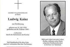 1995-02-06-Kainz-Ludwig-Holzfreyung