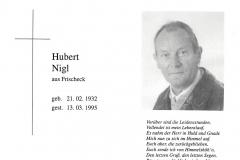 1995-03-13-Nigl-Hubert-Frischeck